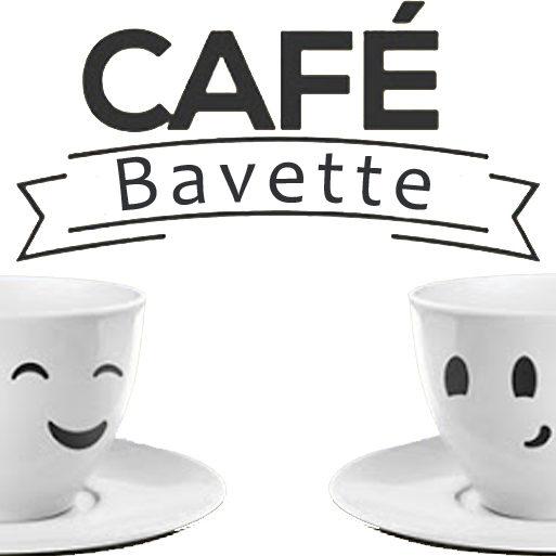 Café Bavette